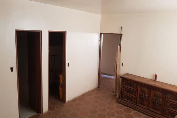 Foto de rancho en venta en  , gómez morín, ensenada, baja california, 14026854 No. 25