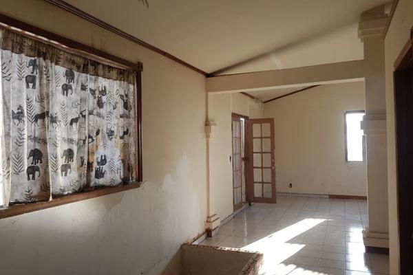 Foto de rancho en venta en  , gómez morín, ensenada, baja california, 14026854 No. 27