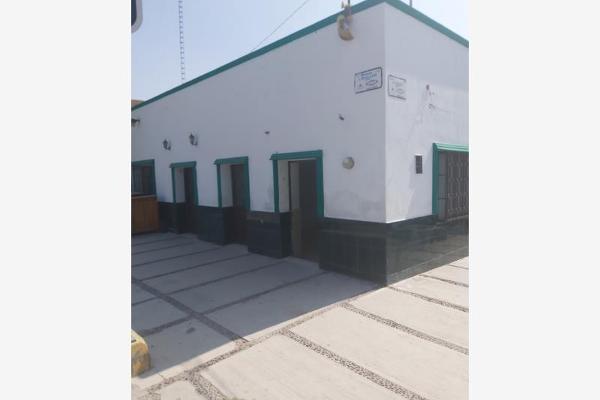 Foto de local en renta en  , gómez palacio centro, gómez palacio, durango, 12276400 No. 01
