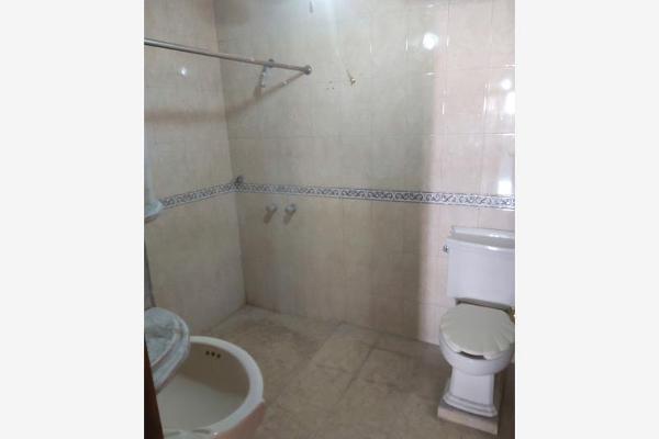 Foto de local en renta en  , gómez palacio centro, gómez palacio, durango, 12276400 No. 06