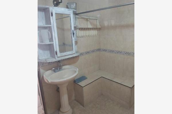 Foto de local en renta en  , gómez palacio centro, gómez palacio, durango, 12276400 No. 07