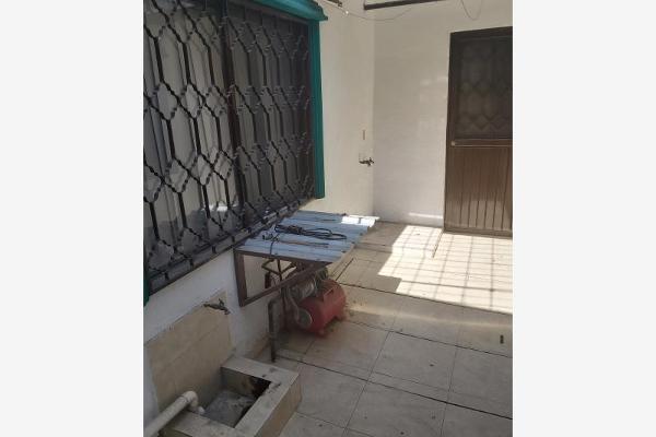 Foto de local en renta en  , gómez palacio centro, gómez palacio, durango, 12276400 No. 14