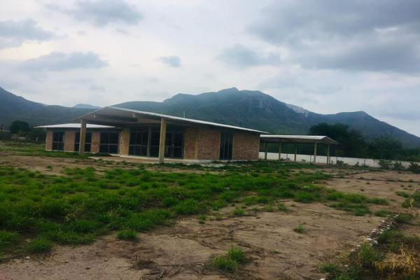 Foto de rancho en venta en  , gómez palacio centro, gómez palacio, durango, 0 No. 01