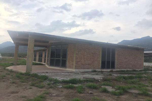 Foto de rancho en venta en  , gómez palacio centro, gómez palacio, durango, 0 No. 02