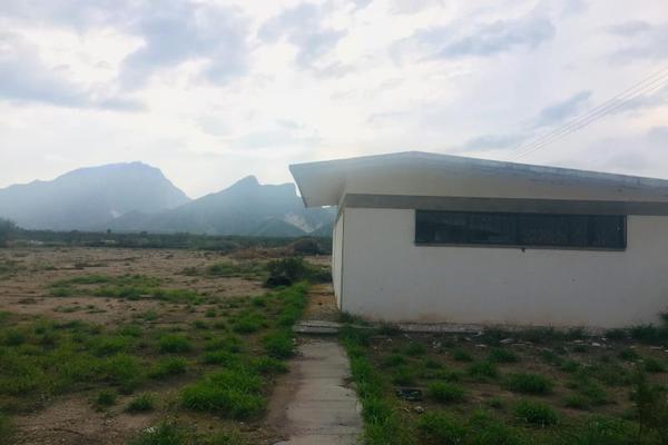 Foto de rancho en venta en  , gómez palacio centro, gómez palacio, durango, 0 No. 04