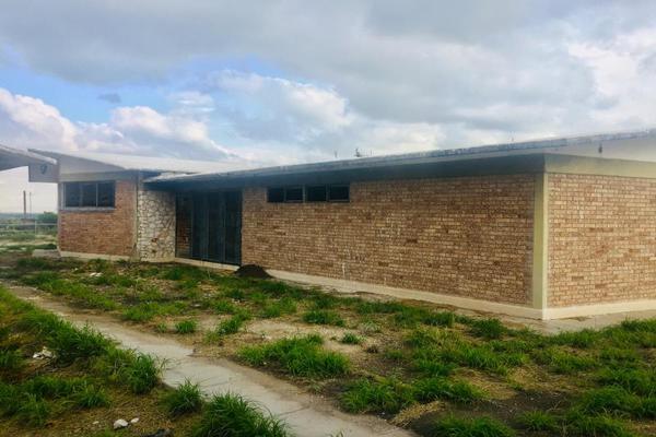 Foto de rancho en venta en  , gómez palacio centro, gómez palacio, durango, 0 No. 05