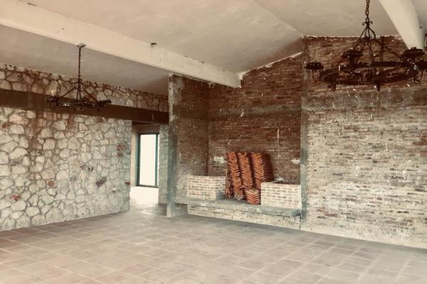 Foto de rancho en venta en  , gómez palacio centro, gómez palacio, durango, 0 No. 06
