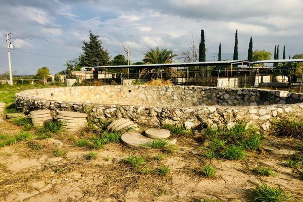 Foto de rancho en venta en  , gómez palacio centro, gómez palacio, durango, 0 No. 19