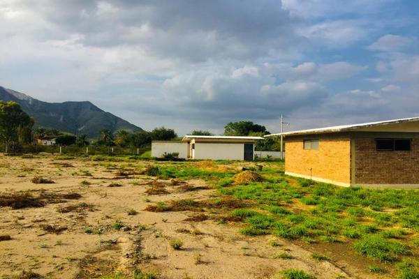 Foto de rancho en venta en  , gómez palacio centro, gómez palacio, durango, 0 No. 23