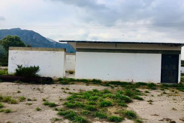 Foto de rancho en venta en  , gómez palacio centro, gómez palacio, durango, 0 No. 35