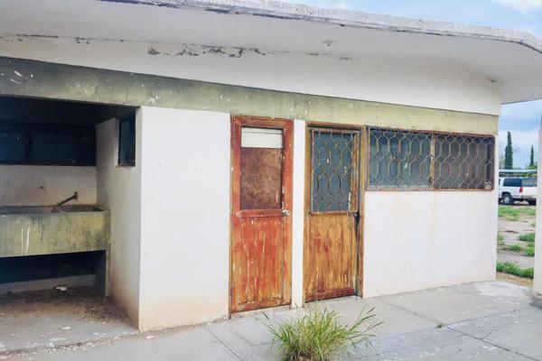 Foto de rancho en venta en  , gómez palacio centro, gómez palacio, durango, 0 No. 36