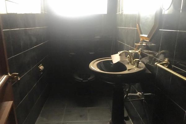 Foto de bodega en renta en  , gómez palacio centro, gómez palacio, durango, 7273675 No. 11