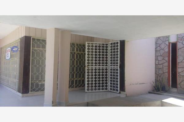 Foto de casa en venta en  , gómez palacio centro, gómez palacio, durango, 7510461 No. 02