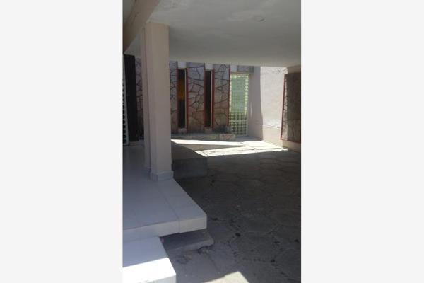 Foto de casa en venta en  , gómez palacio centro, gómez palacio, durango, 7510461 No. 03