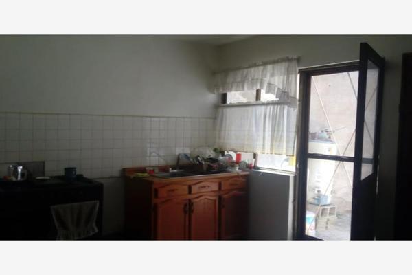 Foto de casa en venta en  , gómez palacio centro, gómez palacio, durango, 7510461 No. 04