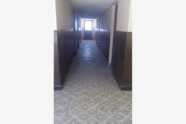 Foto de casa en venta en  , gómez palacio centro, gómez palacio, durango, 7510461 No. 05