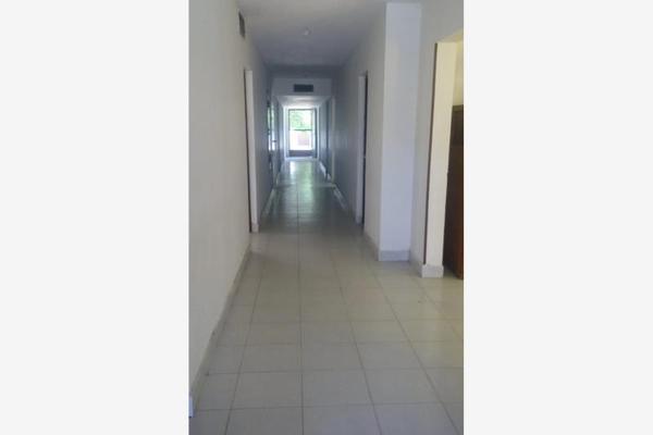 Foto de casa en venta en  , gómez palacio centro, gómez palacio, durango, 7510461 No. 06
