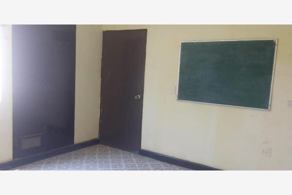 Foto de casa en venta en  , gómez palacio centro, gómez palacio, durango, 7510461 No. 07