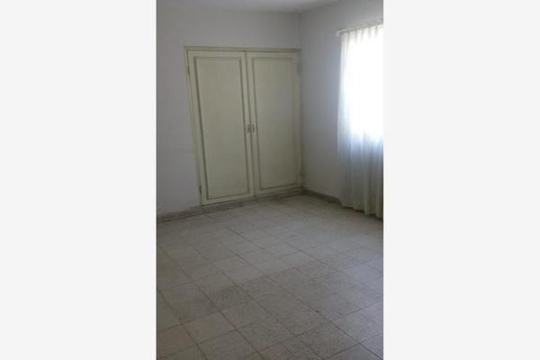 Foto de casa en venta en  , gómez palacio centro, gómez palacio, durango, 7510461 No. 08