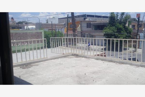 Foto de casa en venta en  , gómez palacio centro, gómez palacio, durango, 7510461 No. 11