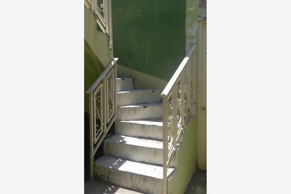 Foto de casa en venta en  , gómez palacio centro, gómez palacio, durango, 7510461 No. 12