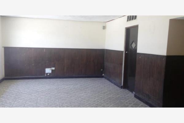 Foto de casa en venta en  , gómez palacio centro, gómez palacio, durango, 7510461 No. 13