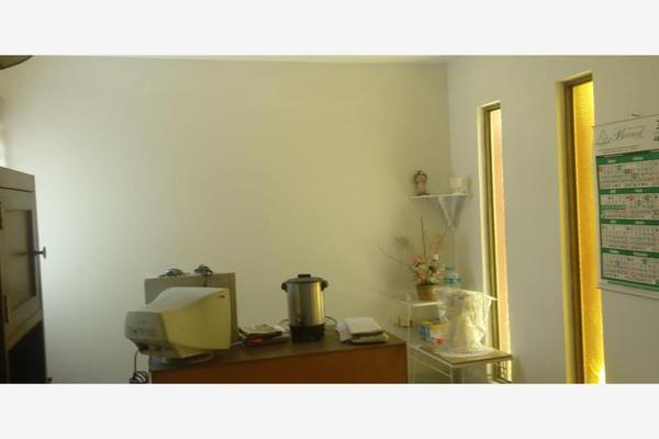 Foto de casa en venta en  , gómez palacio centro, gómez palacio, durango, 7510461 No. 15