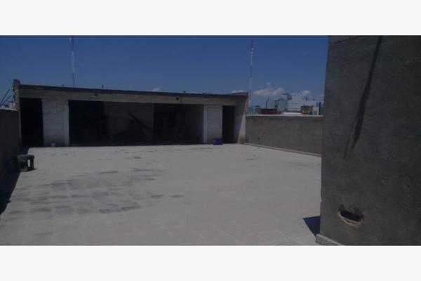 Foto de casa en venta en  , gómez palacio centro, gómez palacio, durango, 7510461 No. 16