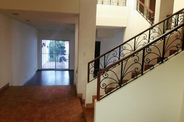 Foto de casa en venta en  , gómez palacio centro, gómez palacio, durango, 8850664 No. 05