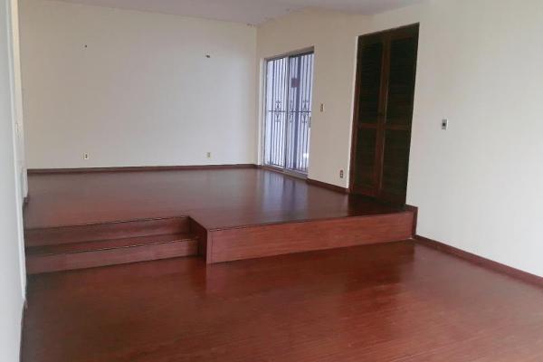 Foto de casa en venta en  , gómez palacio centro, gómez palacio, durango, 8850664 No. 07