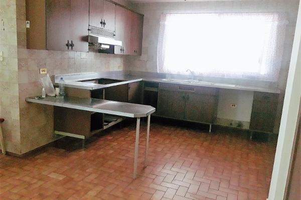 Foto de casa en venta en  , gómez palacio centro, gómez palacio, durango, 8850664 No. 09