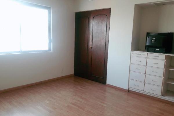 Foto de casa en venta en  , gómez palacio centro, gómez palacio, durango, 8850664 No. 21