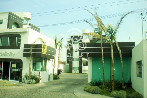 Departamento en gomez palacio victoria de durango centro for Casas en renta gomez palacio