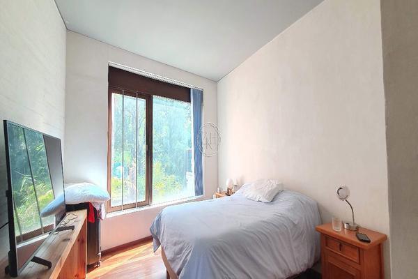 Foto de departamento en renta en gomez pedraza , san miguel chapultepec ii sección, miguel hidalgo, df / cdmx, 14777440 No. 07