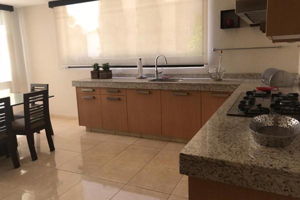 Foto de casa en renta en gongora , villantigua, san luis potosí, san luis potosí, 5901917 No. 04