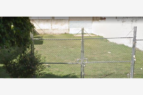Foto de terreno habitacional en venta en gonzaga 1, ciudad de los niños, zapopan, jalisco, 10041726 No. 03