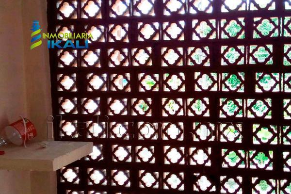 Foto de casa en venta en gonzalez boca negra 6, federico garcia blanco, tuxpan, veracruz de ignacio de la llave, 3666283 No. 06