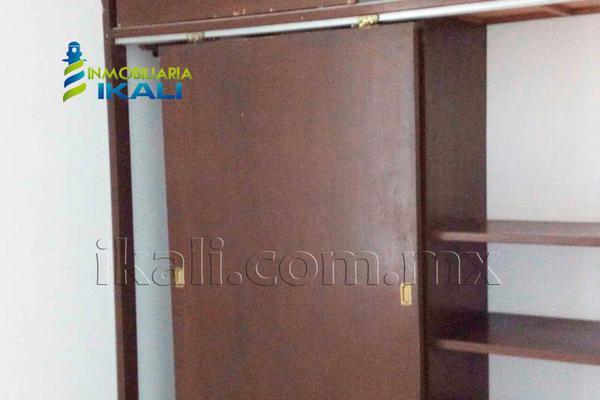 Foto de casa en venta en gonzalez boca negra 6, federico garcia blanco, tuxpan, veracruz de ignacio de la llave, 3666283 No. 08