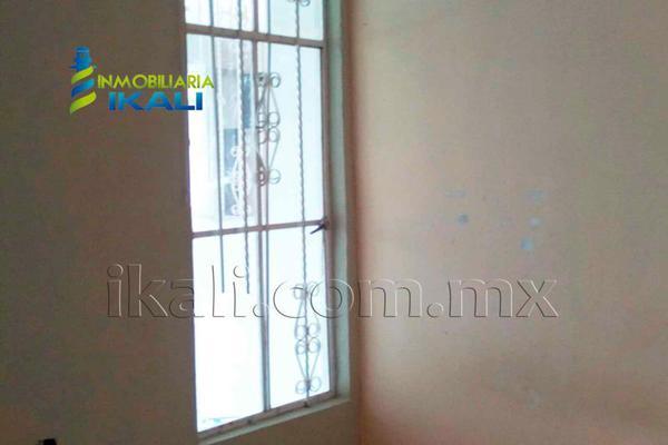 Foto de casa en venta en gonzalez boca negra 6, federico garcia blanco, tuxpan, veracruz de ignacio de la llave, 3666283 No. 18