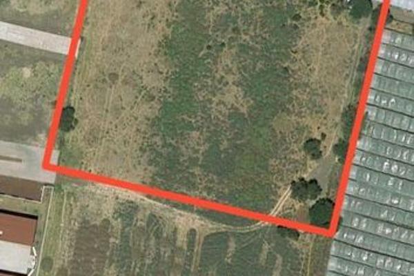 Foto de terreno habitacional en venta en gonzalez ortega sur 0, jocotepec centro, jocotepec, jalisco, 10070390 No. 01