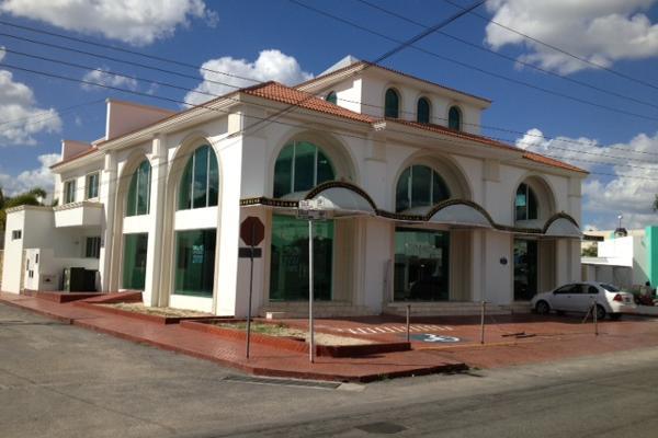 Foto de local en renta en  , gonzalo guerrero, mérida, yucatán, 2644175 No. 11