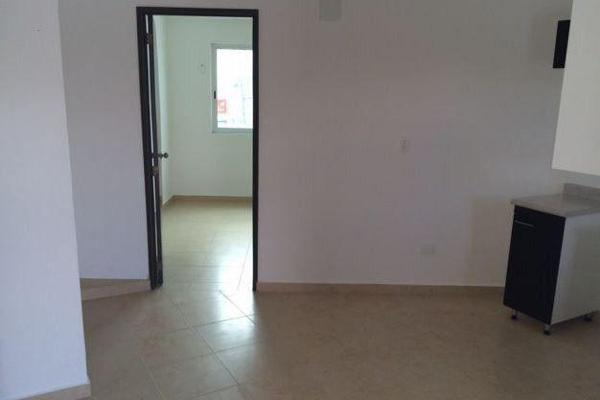 Foto de oficina en renta en  , gonzalo guerrero, mérida, yucatán, 8102903 No. 08