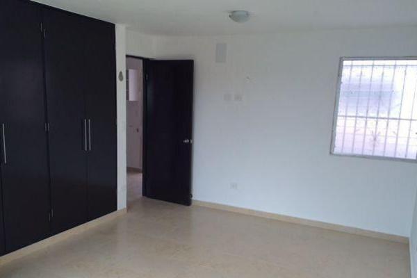 Foto de oficina en renta en  , gonzalo guerrero, mérida, yucatán, 8102903 No. 09