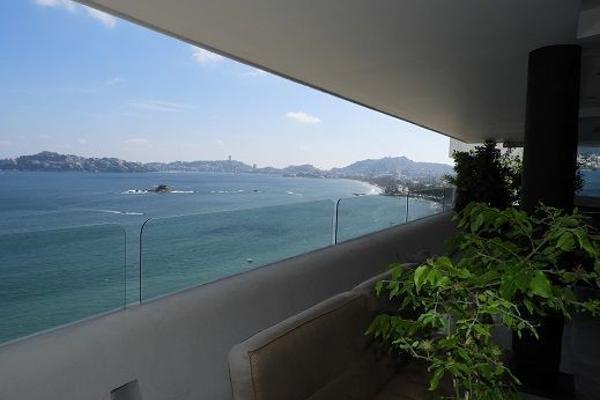 Foto de departamento en venta en gonzalo sandoval , magallanes, acapulco de juárez, guerrero, 14033073 No. 04