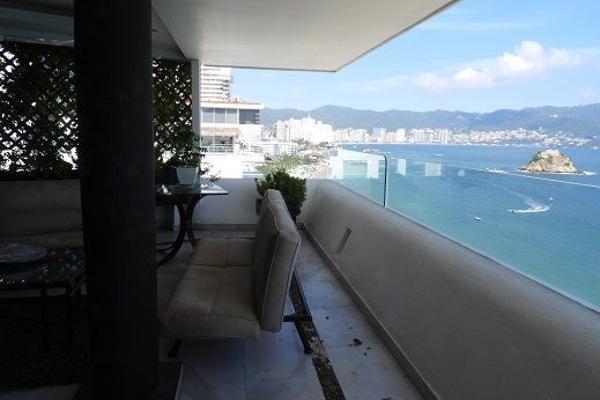 Foto de departamento en venta en gonzalo sandoval , magallanes, acapulco de juárez, guerrero, 14033073 No. 05