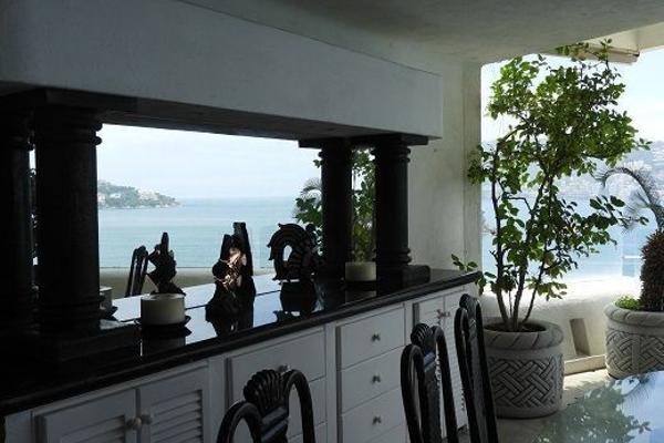 Foto de departamento en venta en gonzalo sandoval , magallanes, acapulco de juárez, guerrero, 14033073 No. 08