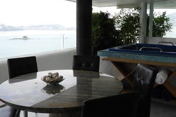 Foto de departamento en venta en gonzalo sandoval , magallanes, acapulco de juárez, guerrero, 14033073 No. 09