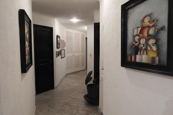 Foto de departamento en venta en gonzalo sandoval , magallanes, acapulco de juárez, guerrero, 14033073 No. 10