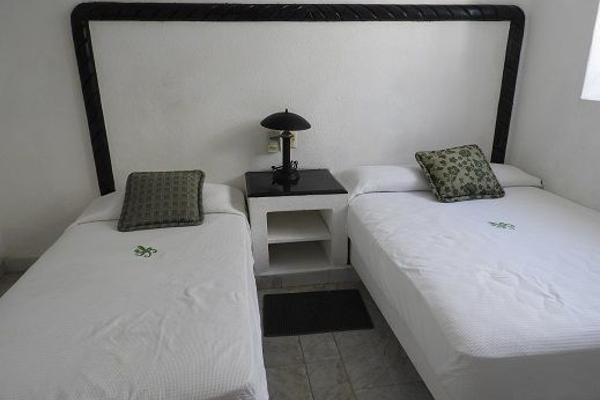 Foto de departamento en venta en gonzalo sandoval , magallanes, acapulco de juárez, guerrero, 14033073 No. 12