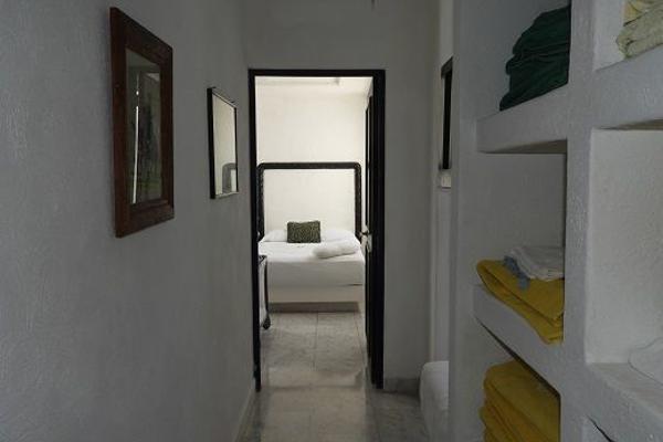 Foto de departamento en venta en gonzalo sandoval , magallanes, acapulco de juárez, guerrero, 14033073 No. 13